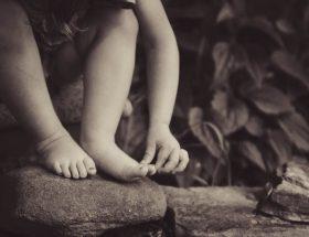 Hånd, fod og mundsyge