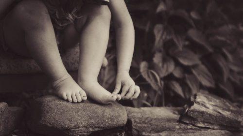 Hånd-, fod og mundsyge