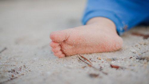 Hånd- og fodvorter